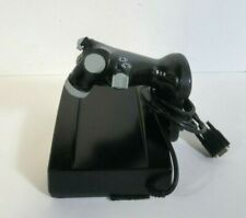 Thrustmaster Hotas Throttle unit with connector cable, Good Working.
