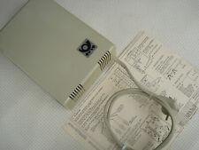 BOSSE - Telefonanlage Type: 121 - 1Amisleitung 5Nebenstellen