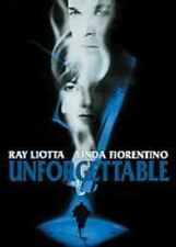 Unforgettable [New DVD] Digitally Mastered In Hd