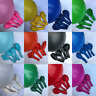 """12"""" Balloons Solid Colours Latex Balloon Birthday Celebration Party Helium"""