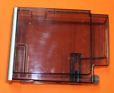 Wassertank kpl Wasserbehälter für Delonghi Magnifica Rapid Cappuccino ESAM 3300
