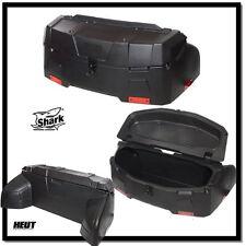 SHARK ATV Quad Koffer Topcase 200Liter - TGB 500 550 1000