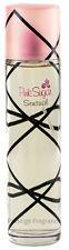Pink Sugar SENSUAL Perfume by Aquolina 3.4 oz EDT Women BRAND NEW IN BOX