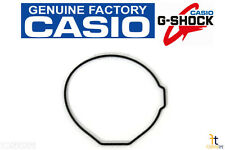 CASIO G-Shock GDF-100 Gasket Case Back O-Ring GDF-100BB GDF-100BTN GDF-100GB