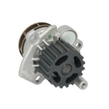 ENGINE WATER / COOLANT PUMP SIL PA1048A