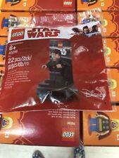 LEGO Star Wars 40298-DJ CODE BREAKER minifigura-NUOVO SIGILLATO POLYBAG