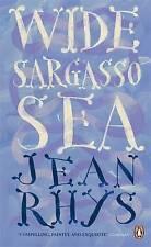 Wide Sargasso Sea (Penguin Essentials), Rhys, Jean, Very Good Book