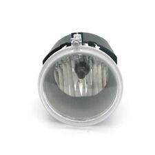 Fog Light-Assembly Right,Left TYC 19-5769-90