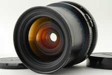 [Exc+++++] Mamiya Sekor Z 50mm F4.5 W Lens for RZ67 from Japan #124