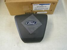 NOS OEM Ford 2010 2011 2012 Fusion Steering Wheel A*r Bag Module