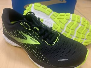 Brooks Ghost 13 Running Shoes Size 8 NEW