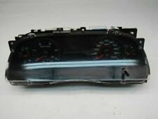 2005 2006 FORD F250 F350 SD Speedometer Instrument Head Cluster ID 6C3T-10849-NA