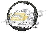 DAYCO Gasket(Rubber Type)FOR Honda City 1/1984-6/1986 1.2L 8V Carb ER