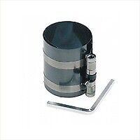 Piston Ring Compressor 60-175mm Adjustable 2-1/8 to 7