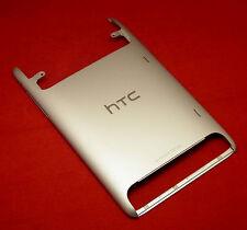 Original HTC FLYER PG41400 Akkudeckel Backcover Housing Rückschale Battery Cover