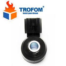 Knock Sensor For Nissan Frontier Xterra Quest Mercury 3.3 22060-7B000 220607B000