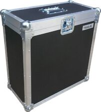 American DJ ADJ démoniste éclairage Swan Flight Case (hex)