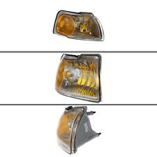 New FO2521131 Passenger Side Corner Light for Mercury Cougar 1996-1997