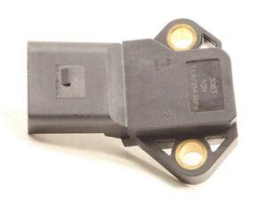NEW Bosch MAP Manifold Pressure Sensor 038906051 Volkswagen Audi 1999-2006
