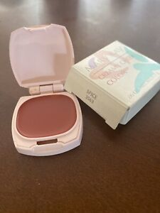 Mary Kay Creamy Cheek Color-Blush-SPICE 3563-New In Box