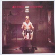 MICHAEL SCHENKER GROUP - CLASSIC ROCK SERIES  - CD