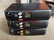 1PCS Used Good Motorola RADIUS SM120  VHF 150-170MHZ,Cut cable #C0SE