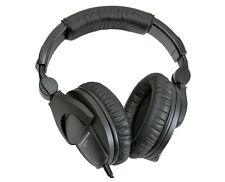 SENNHEISER HD280 PRO HEADPHONES+CLOSED+CIRCUM-AURAL+BILL + 2 YEAR WRT