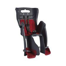 BELLELLI Portabebe silleta silla niño  little duck clamp