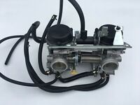 HONDA CB500 S2 SW SX SY W X Y CARBURETTOR CARBS COMPLETE NEW 16100MY5E00