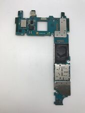 Samsung Galaxy S7 Active 32GB SM-G891A AT&T Motherboard Board Clean ESN
