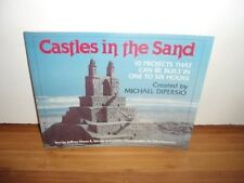 Castles in the Sand: 10 Projects That Can Be Built