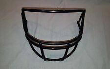 Riddell Football Helmet Facemask New OPO Navy