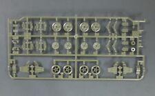 ASUKA 1/35 Scale Sherman Firefly VC Parts Tree B from Kit No. 35-009