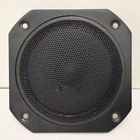 "Nice Vintage Scott Mid Range 4"" Speaker 022-1130-087B Tested Works Replacement"
