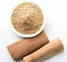 20g 0.70oz Pure Sandal wood Powder Face Mask Skin Care Natural Herb