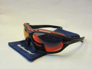 folleto liderazgo reforma  Las mejores ofertas en Adidas Ciclismo Gafas De Sol & Gafas   eBay