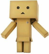 Revoltech Danboard Yotsuba&! Action Figure