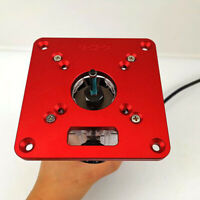 Router Adapter Plate Woodworking Power Tool Parts Accessories