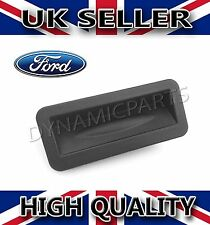 Genuine Tailgate Boot Switch For Ford Transit Custom Focus Fiesta Mondeo Kuga