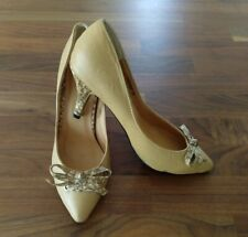 6a63d20eea Unbranded Bow Heels for Women for sale   eBay