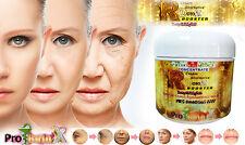 Retinol Cream Matrixyl 3000 Hyaluronic Acid Snail secret Anti Ageing Boost 100ml