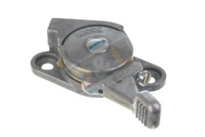 Throttle Lever 0084596 fits Wacker BS45Y BS52Y Trench Rammers Spares Parts