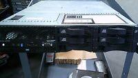 IBM X3650 SERVER