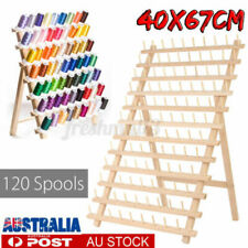 Spool Rack