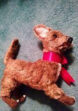 OOAK Chihuahua Dog Mohair?