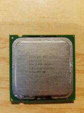 INTEL SL8CP 2.80GHz Pentium D 2MB Cache LGA 775/Socket T CPU Processor