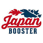 JAPAN BOOSTER