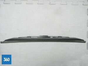 NEW GENUINE BENTLEY ARNAGE T R PARK WARD SERAPH WIPER BLADE 600MM RHD PM58186PA