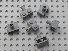 LEGO DkStone Bricks ref 2458 / Set 9468 8800 7041 75053 8017 75054 10188 9526...