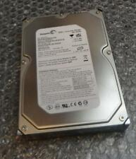 """400GB Seagate db35.1 st3400832ace 9ag485-500 7.2 K 3.5 """" IDE Disque dure (hdd-2)"""